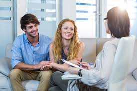 get the best counseling here