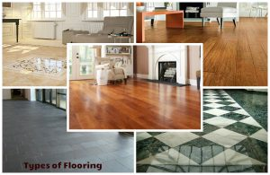 the best flooring contractor serving in Shawnee, Kansas City